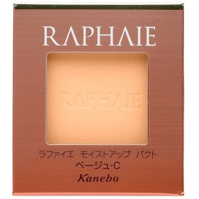 RAPHAIE(ラファイエ)モイストアップパクト ベージュC