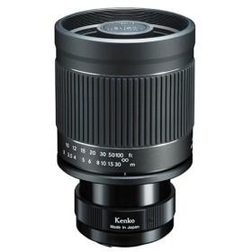 カメラレンズ ミラーレンズ 400mm F8 N II ニコン1 KF-M400N1 N II【ニコン1マウント】