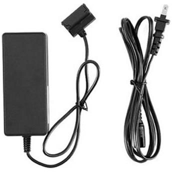 RONIN-M PART33 25W バッテリー充電器 RONM33BC