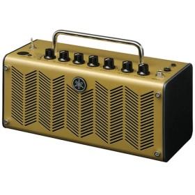エレクトリックアコースティックギター用アンプ THR5A