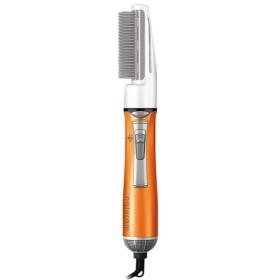 TIC320 カールドライヤー naturam(ナチュラム) オレンジ [国内専用]