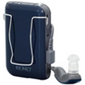 【デジタル補聴器】HD-32(ポケット型)