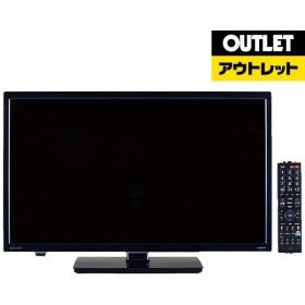 地上・BS・110度CSデジタル 液晶テレビ [24V型/ハイビジョン] SDN24-B31