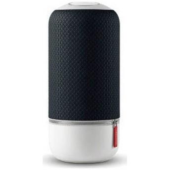 LH0020010JP2002 ブルートゥース スピーカー ZIPP MINI グラファイトグレー [Bluetooth対応 /Wi-Fi対応]