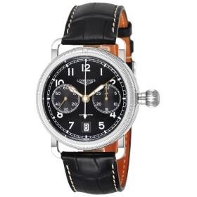 17d51349331c コーチ 腕時計 レディース 14502742 COACH デランシー ブラック レザー ...