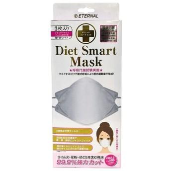 ダイエットスマートマスク