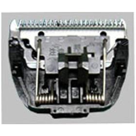 ER9601 替刃