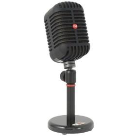 R50-BK BLACK ブルートゥース スピーカー ブラック [Bluetooth対応]