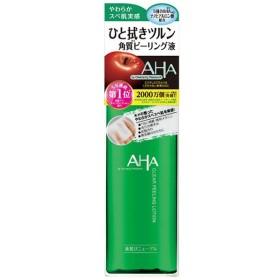CLEANSING RESEARCH(クレンジングリサーチ)クリア ローション(145ml)[化粧水]