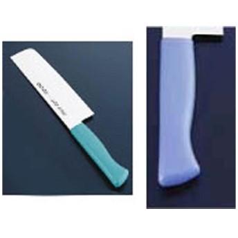 マイルドカット2000抗菌カラー庖丁 菜切庖丁 16cm MCN-M <AMI034A>