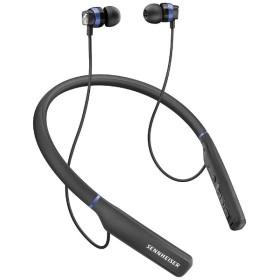 bluetooth イヤホン カナル型 CX700BT [マイク対応 /ワイヤレス(ネックバンド) /Bluetooth]