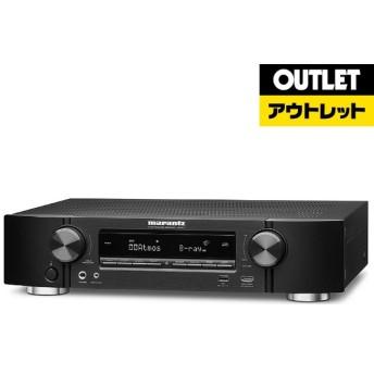 AVアンプ [ハイレゾ対応 /Bluetooth対応 /Wi-Fi対応 /5.1ch /DolbyAtmos対応] NR1607/FB