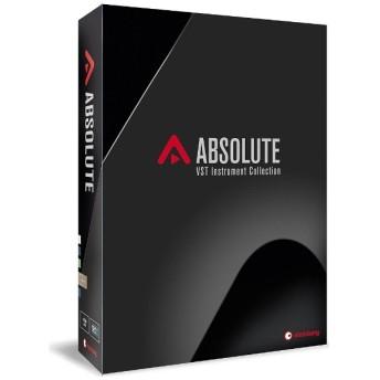 VST プラグイン10種類セット Absolute