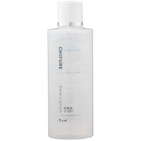 化粧水さっぱりタイプN(180ml) [化粧水]
