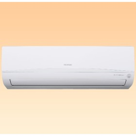 IRW-2817C-W エアコン 2017年 Wi-Fi・人感搭載シリーズ [おもに10畳用 /100V /530×660×240mm]
