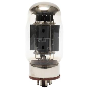GD-KT88R/MP 真空管 ペア