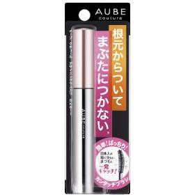 AUBE couture(オーブクチュール) デザイニングマスカラ BK611