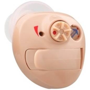 【デジタル補聴器】HC-A1 右耳用(耳あな型)