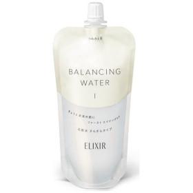 ELIXIR(エリクシール) ルフレ バランシング ウォーターI(150ml) つめかえ用[化粧水]