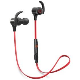 ブルートゥースイヤホン TT-BH07RD TaoTronics [ワイヤレス(左右コード) /Bluetooth]