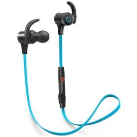 ブルートゥースイヤホン TT-BH07BL TaoTronics [ワイヤレス(左右コード) /Bluetooth]