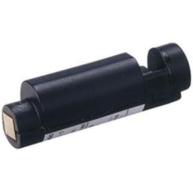マイク用充電池 WX4451