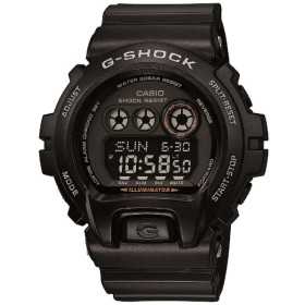 G-SHOCK(G-ショック) GD-X6900-1JF