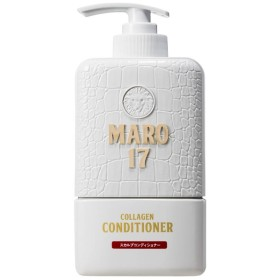 MARO(マーロ)17 コラーゲンスカルプ コンディショナー