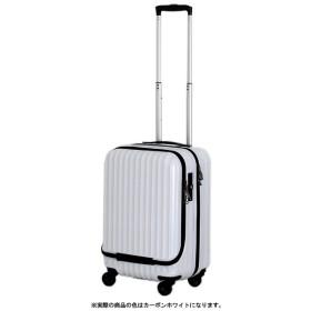 シフレ TSAロック搭載スーツケース ESC2051-48