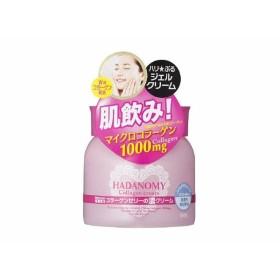 SANA(サナ)ハダノミー 濃クリーム 100g