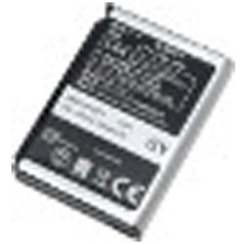 【ソフトバンク純正】電池パック SCBAV1 [SoftBank X01SC対応]