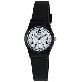シチズン時計 Q & Q 腕時計 ファルコン VP47-852