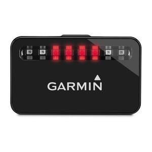 GARMIN Varia 自行車智慧雷達主機