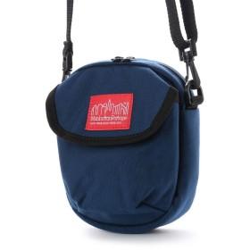 マンハッタンポーテージ Manhattan Portage Hudson Bag (Navy)