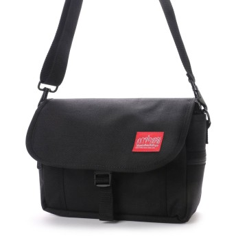マンハッタンポーテージ Manhattan Portage Gracie Camera Bag (Black)