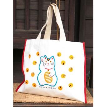 ◆【カヤ】NIPPON キャンバストートバッグ その他4