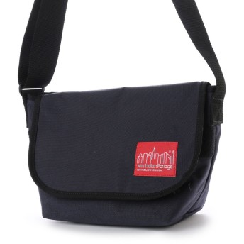 マンハッタンポーテージ Manhattan Portage Casual Messenger (D.Navy)