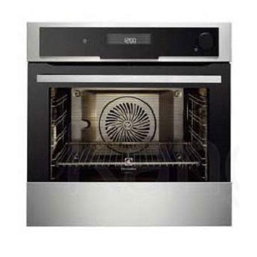 展示機 Electrolux 伊萊克斯 EOB8851AAX  60CM 蒸烤箱