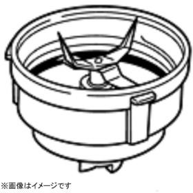 ミキサー用カッターユニット一式 IFM-10C