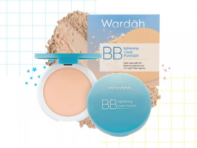 bb powder wardah img