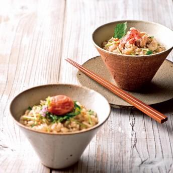 【ANGELIEBE/エンジェリーベ】TSUTSUMI 炊き込みご飯の素セットB