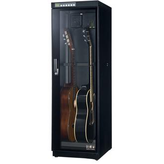 防潮家 215公升 電子防潮箱 FD-215AG 吉他防潮箱 樂器防潮箱 吉他保養首選