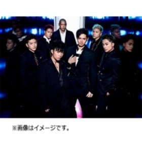 GENERATIONS from EXILE TRIBE/Best Generation (International Edition)