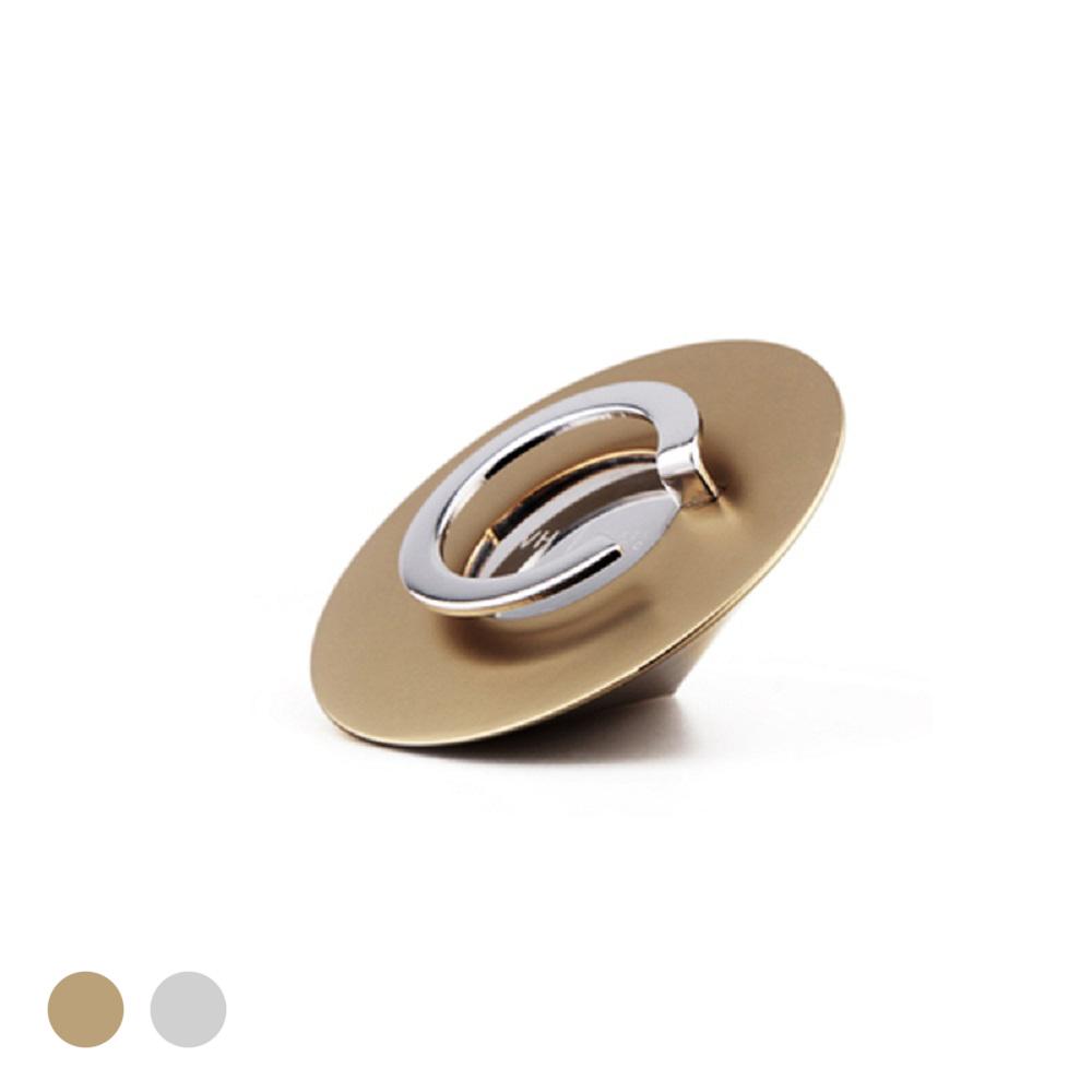 VH|Co 定 Apple watch充電支架 - 銀,金