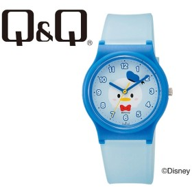 Disneyコレクション「ツムツム ドナルドダック」 HW00-003