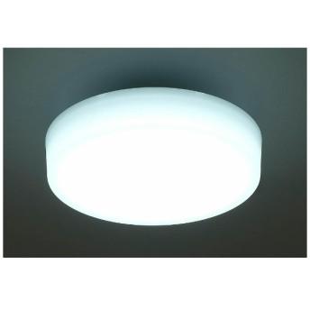 SCL20D-HL LEDシーリングライト ECOHiLUX(エコハイルクス) ホワイト [昼光色]