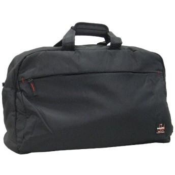 ビジネスバッグ WD-8100 ブラック