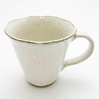 相棒マグカップ(冠城 亘) 【白】