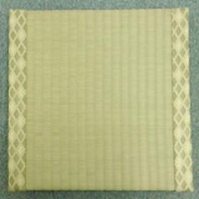 小原さんの畳表の表替え 【半畳】