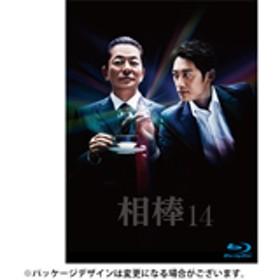 「相棒 season 14 BDーBOX」